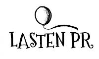http://lastenpr.fi/