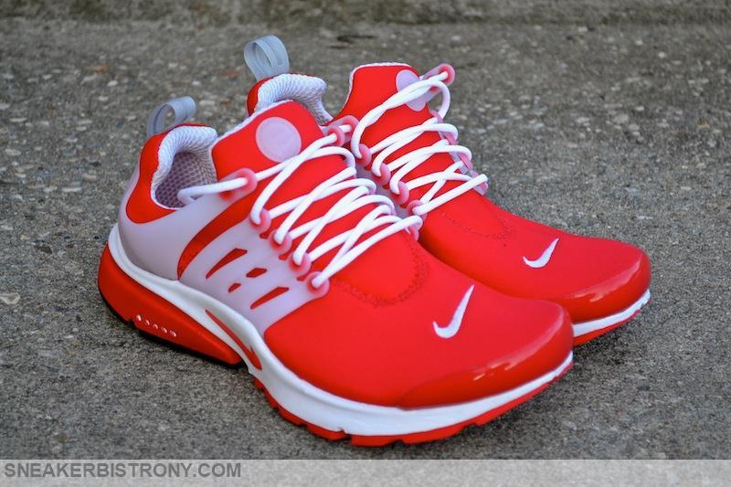 buy popular d91a6 186bb Nike Air Presto