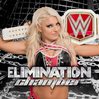 Womens-Elimination_Chamber