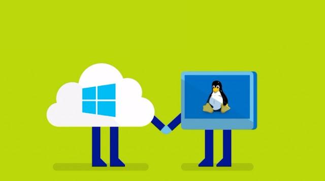Mungkinkah-Window-10-Memiliki-Sistem-Linux-Tersembunyi-di-Dalamnya