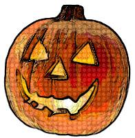 Chi Ha Inventato Halloween.Simbologia Di Halloween Samhain Anticorpi Info