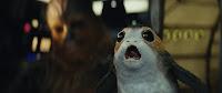 Star Wars: The Last Jedi Image 7 (25)