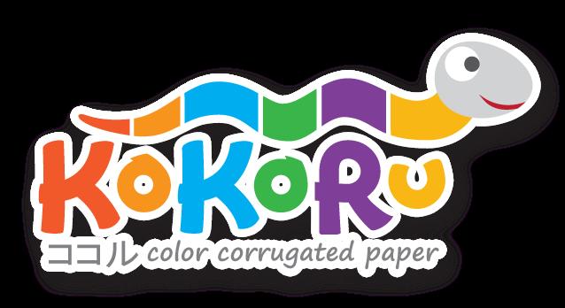 Kokoru