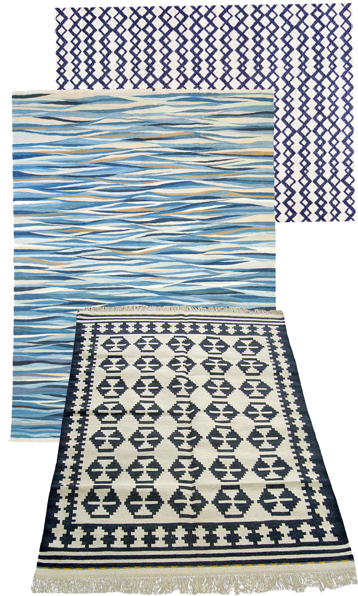 Knight Moves Inexpensive Rug Options