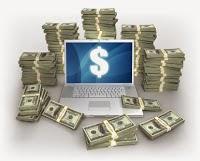 Earn money Online part time jobs & full time jobs- earn