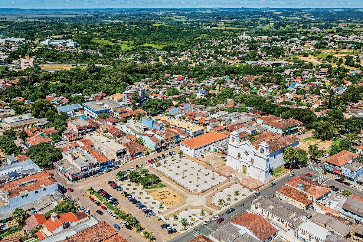 Viamão Rio Grande do Sul fonte: 3.bp.blogspot.com