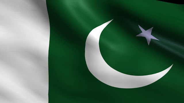 flag of pakistan hd - photo #34