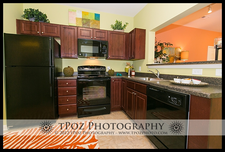 Baltimore Real Estate Photographer