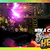 Win A Copy Of SteamWorld Heist