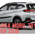 Harga Mobil Toyota Rush 2018