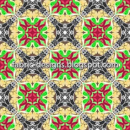 beautiful textile design to download 2
