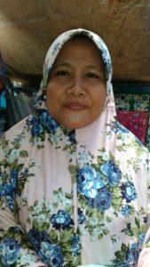 Testimoni Zedoril-7 Bersih Kanker