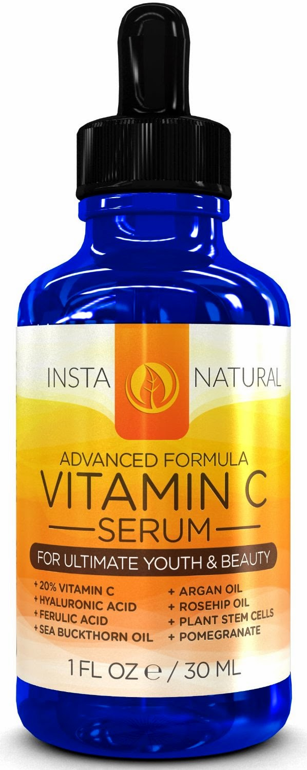 InstaNatural Vitamin C Serum.jpeg