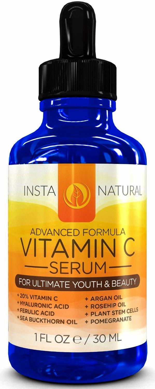 InstaNatural Vitamin C Serum.jpeg