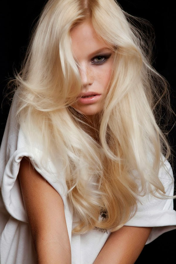 13 Trendy Blonde Hair Colors For 2016 Hair Fashion Online