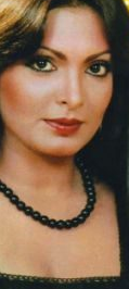 Parveen Babi, parveen bobby, death date, history, and zeenat aman, actress story, husband name, life, died, old, house, movie, interview, hot, how did parveen bobby died, pics, images,  biography, songs, movie list, jawani jan-e-man