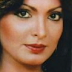 Parveen Babi death date, history, husband name, life, died, biography, old house, movie, interview, hot, how did parveen bobby died, pics, images, songs, movie list, jawani jan-e-man, , parveen bobby, and zeenat aman, actress story