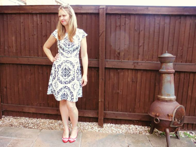 How To Transform Summer Wear Into Autumn Outfits