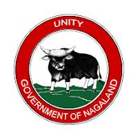 nagaland-recruitment-2017