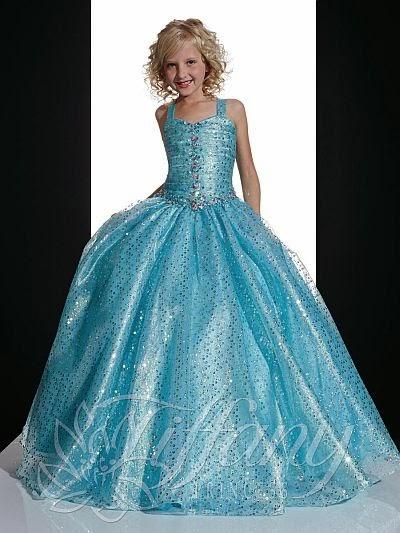 38ad4c66dcb Dresses4Weddings by french novelty: Tiffany Princess Dresses ...