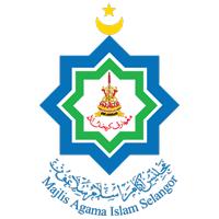 jawatan kosong majlis agama islam selangor