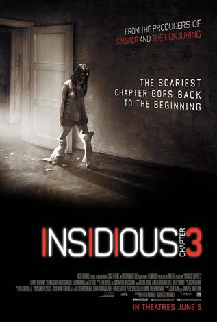 Download Film Insidious Chapter 3 2015