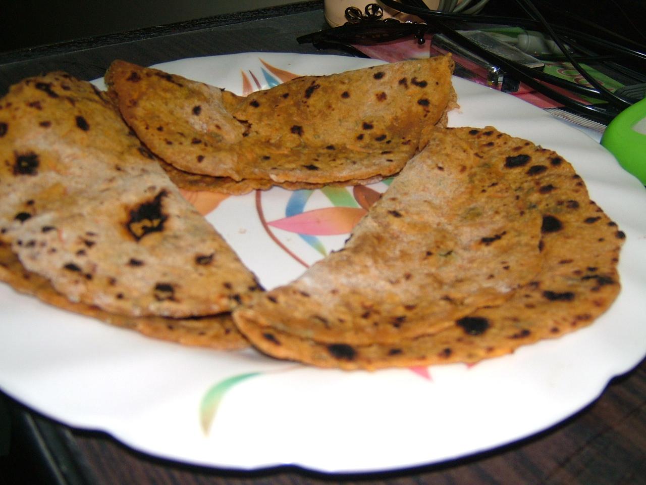 Nirmala S Kitchen Recipes
