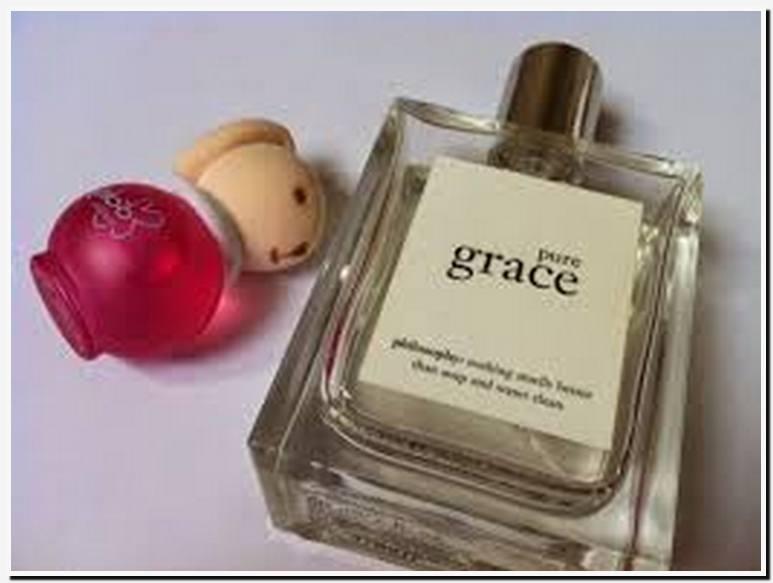 Parfum Qui Sent Bon Le Linge Propre Lowpricebelkinsrouterblogspotcom