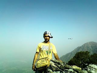 Helicopter Service at Vaishno Devi