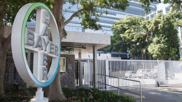 Bayer tem Vagas Estágio e Trainee no Rio de Janeiro