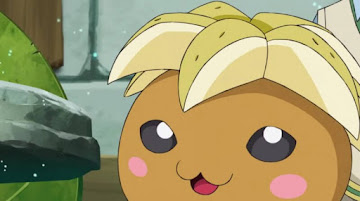 Digimon Adventure (2020) Episode 38