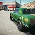 Need For Speed Payback խաղի նոր թրեյլերում ցուցադրվում է մեքենաների թյունինգի գործընթացը