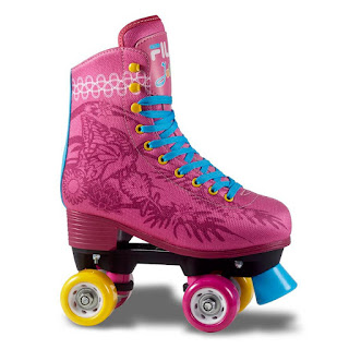 patins infantil