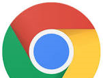 Former Google Employee Develop Advertiser-Specific 'Chrome'