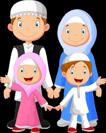 Antara Suami Dan Orang Tua Siapa Yang Harus Lebih Ditaati?