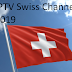 IPTV Swiss Channels List 2020