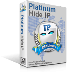 hide ip download with crack