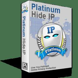 Platinum Hide IP v3.4.6.8 Crack, keygen 2015 Latest is here