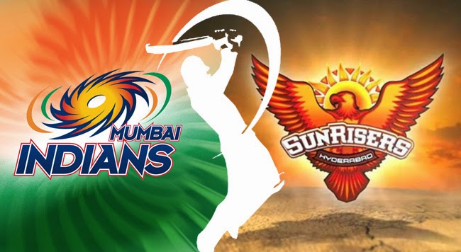 Mumbai-Indians-Vs-Sunrisers-Hyderabad-ipl2015
