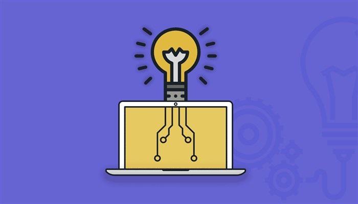 Niş Odaklı Blog Nasıl Açılır / Blog Konusu
