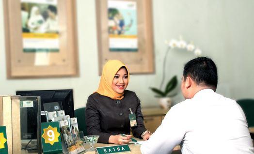 Alamat Lengkap dan Nomor Telepon Bank Syariah Mandiri di Papua