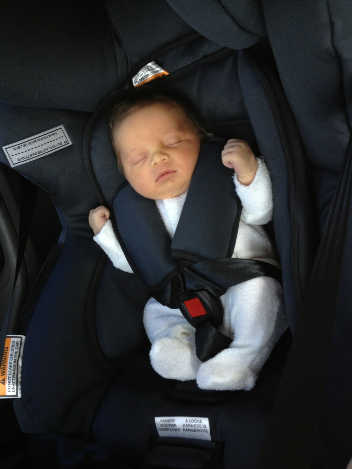 Baby Car Seats At Target Breathe Gently Shopping With Target Australia Car Safety