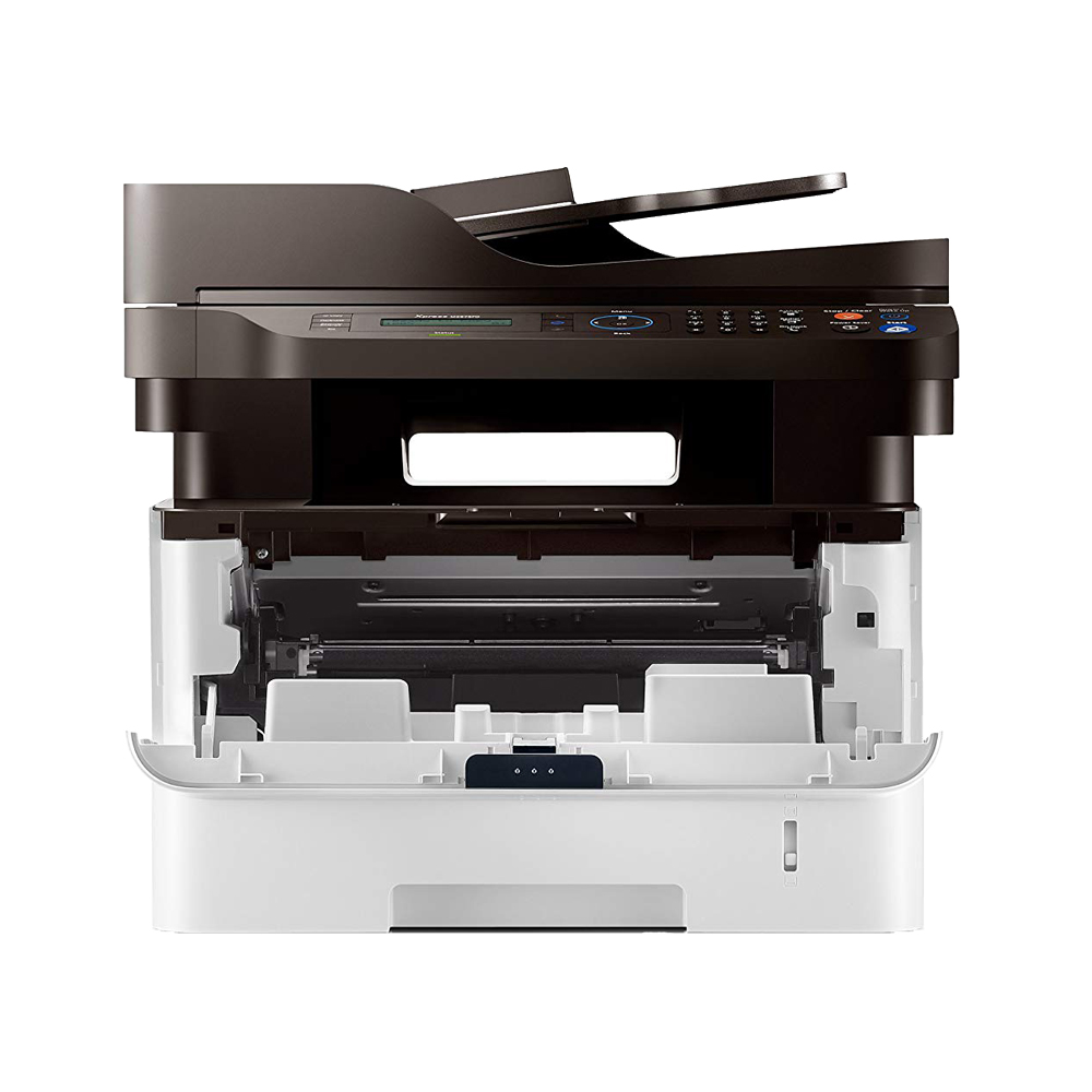 New Drivers: Samsung Xpress SL-M2875FD MFP XPS