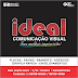 IDEAL - Comunicação Visual