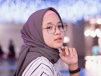 Pengen Cantik Imut Manis Islami Seperti Nisa Sabyan? Begini Rahasianya