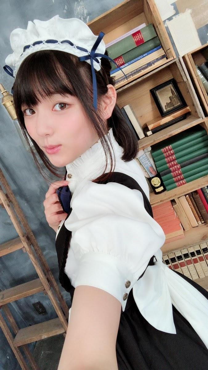 [LOVEPOP] Tsubasa Haduki &girl taking selfies! MOVIE (gki0010) &PPV jav av image download