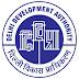 Delhi Development Authority (DDA) Recruitment 2016 || Last Date : 30-06-2016