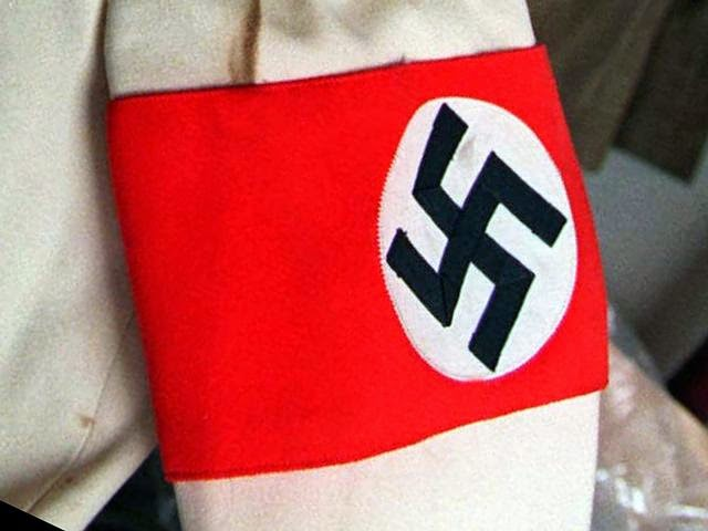 List Of Synonyms And Antonyms Of The Word Swastika Armband