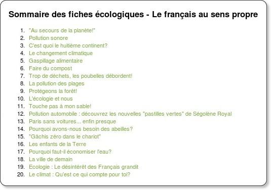 http://www.francparler-oif.org/ecofiches-pedagogiques-le-francais-au-sens-propre/