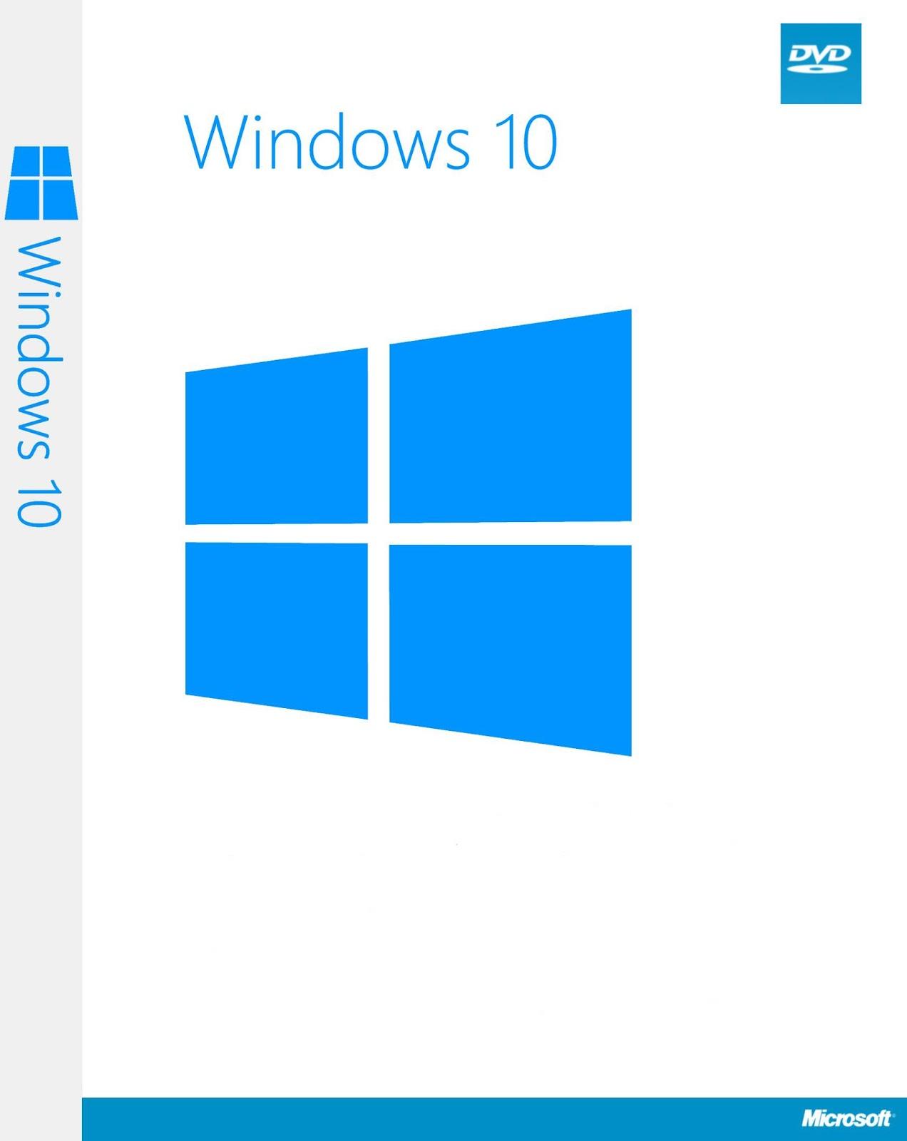 windows 10 activator  64 bit full version